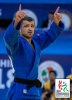 Amiran Papinashvili (GEO) - World Championships Baku (2018, AZE) - © IJF Media Team, International Judo Federation