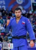 Niyaz Ilyasov (RUS) - World Championships Baku (2018, AZE) - © IJF Media Team, International Judo Federation