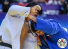 Gu-Ham Cho (KOR), Niyaz Ilyasov (RUS) - World Championships Baku (2018, AZE) - © IJF Media Team, International Judo Federation