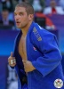 Krisztian Toth (HUN) - World Championships Baku (2018, AZE) - © IJF Media Team, International Judo Federation