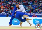 Roy Meyer (NED) - World Championships Baku (2018, AZE) - © IJF Media Team, IJF