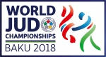 World Championships Baku (2018, AZE) - © IJF Media Team, International Judo Federation