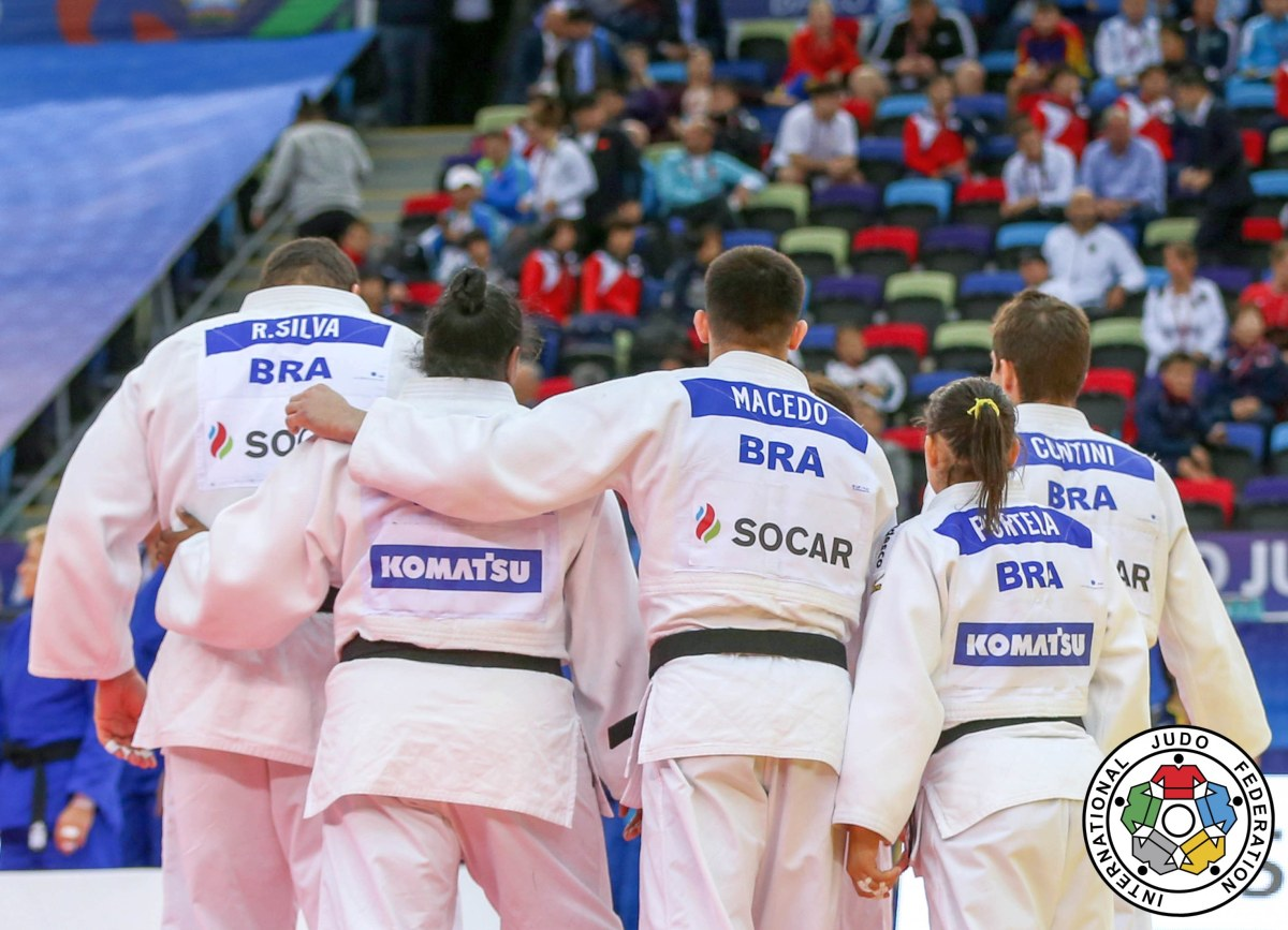 20180927_ijf_action_day8_brazil