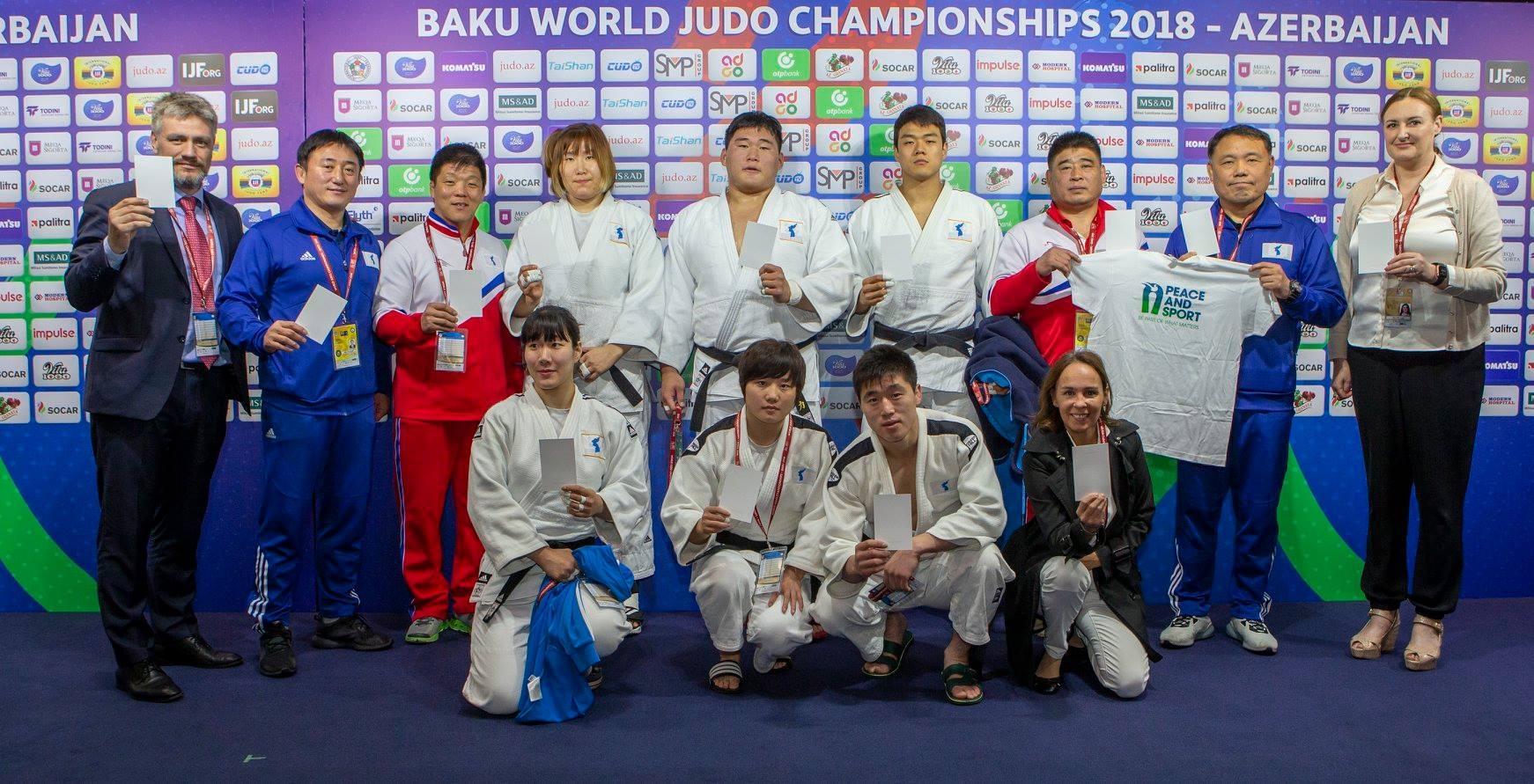 20180927_ijf_action_day8_united_korea