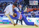 Roy Meyer (NED) - World Team Championships Baku (2018, AZE) - © IJF Media Team, IJF