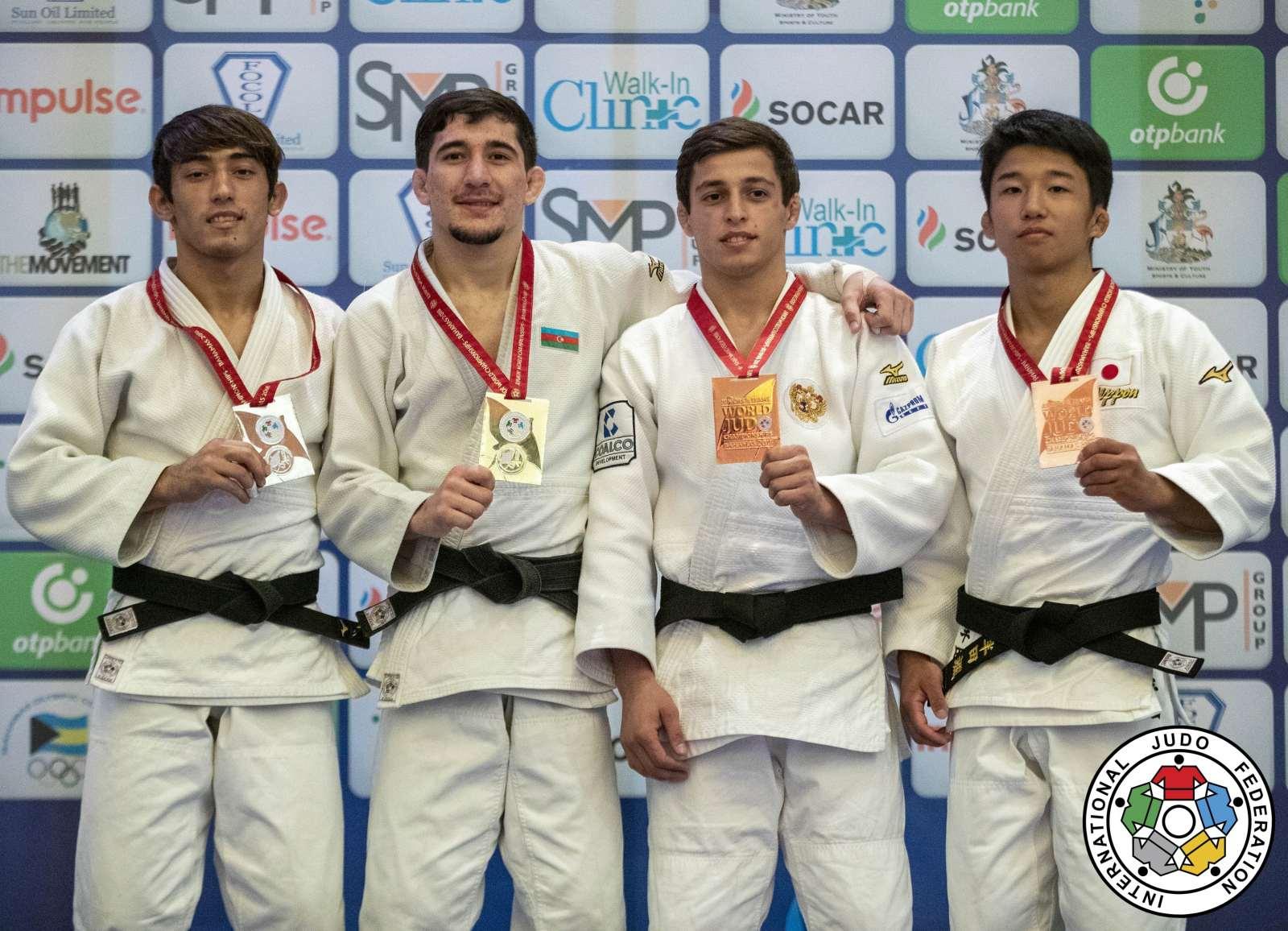 20181017_ijf_wcj_nassau_55_final_podium
