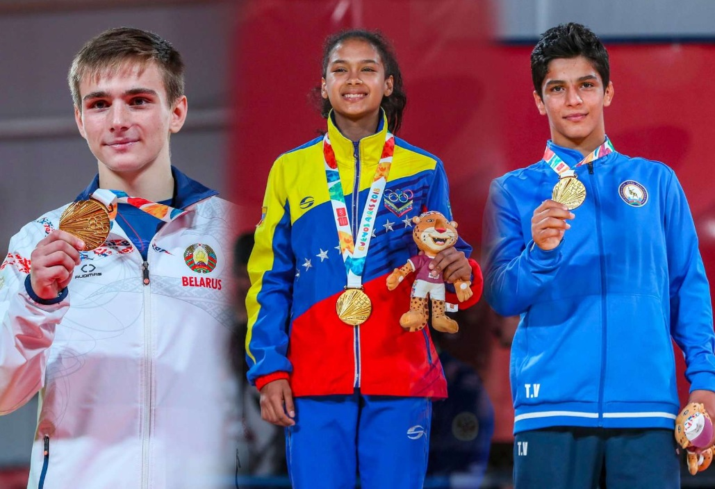 20181007_ijf_yog_buenos_day1_winners