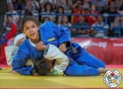 Maria Gimenez (VEN) - Youth Olympic Games Buenos Aires (2018, ARG) - © IJF Media Team, IJF
