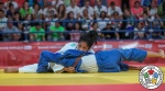 Nahomys Acosta Batte (CUB) - Youth Olympic Games Buenos Aires (2018, ARG) - © IJF Media Team, International Judo Federation