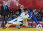 Tababi Devi Thangjam (IND) - Youth Olympic Games Team event Buenos Aires (2018, ARG) - © IJF Media Team, International Judo Federation