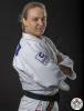 Alexandra Babintceva (RUS) - 2019 IJF World Ranking (2019, IJF) - © IJF Gabriela Sabau, International Judo Federation