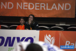 Sanne Verhagen (NED) - Dutch Championships Almere (2019, NED) - © JudoInside.com, judo news, results and photos
