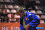 Yannick Van der Kolk (NED) - Dutch Championships Almere (2019, NED) - © JudoInside.com, judo news, results and photos