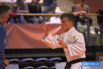 Daan Moes (NED) - Dutch Championships Almere (2019, NED) - © JudoInside.com, judo news, results and photos