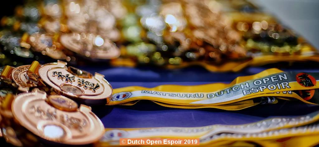 20190112_eindhoven_frank_venue_medal