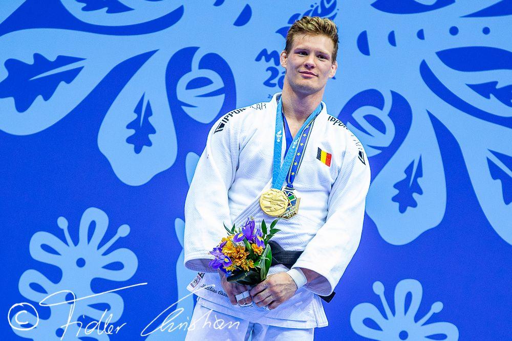 20190623_minsk_cf_81kg_podium_a34z9064_matthias_casse
