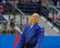 Kim Polling (NED) - European Games Minsk (2019, BLR) - © David Finch, Judophotos.com
