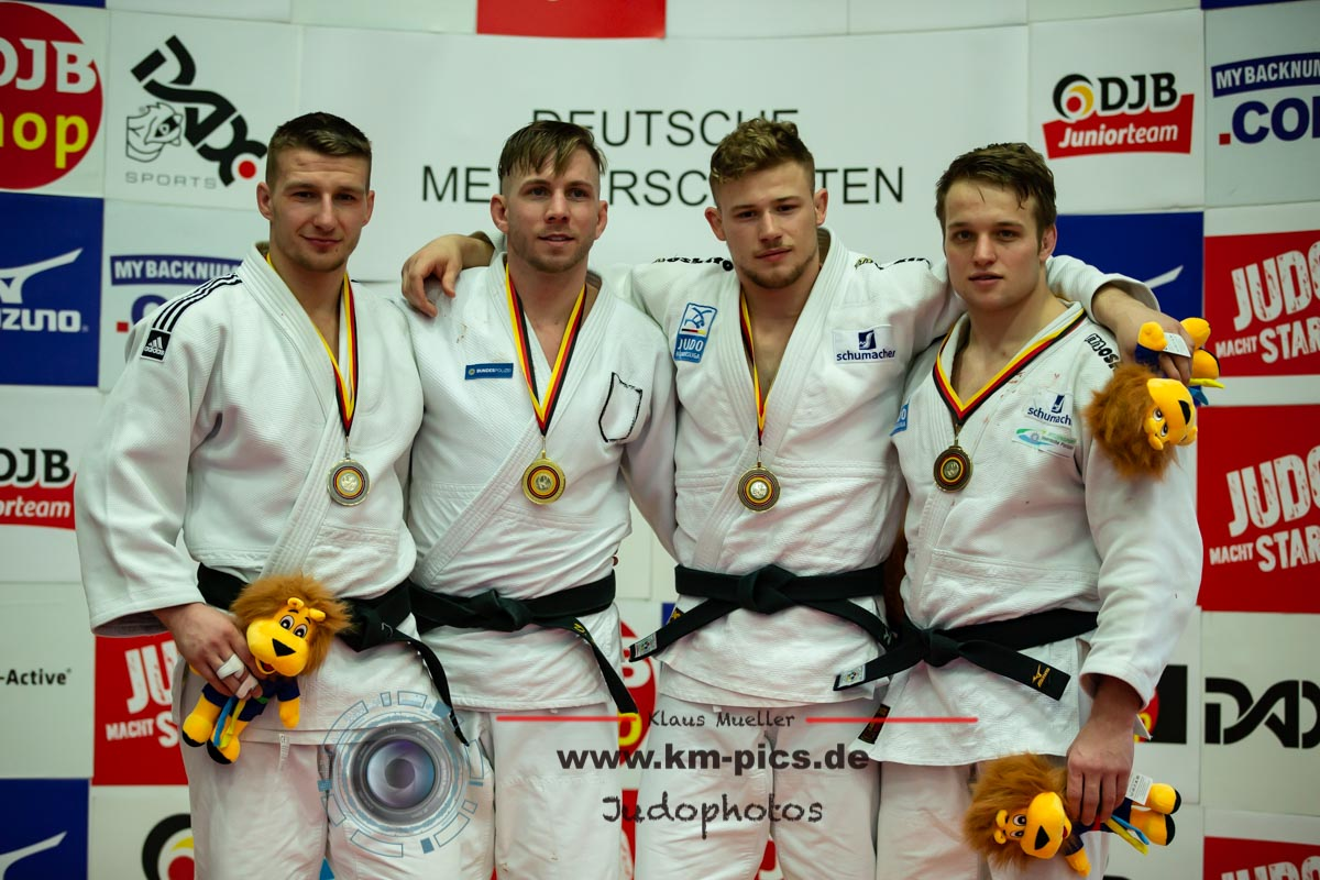 20190127_german_championships_stuttgart_km_podium_81kg