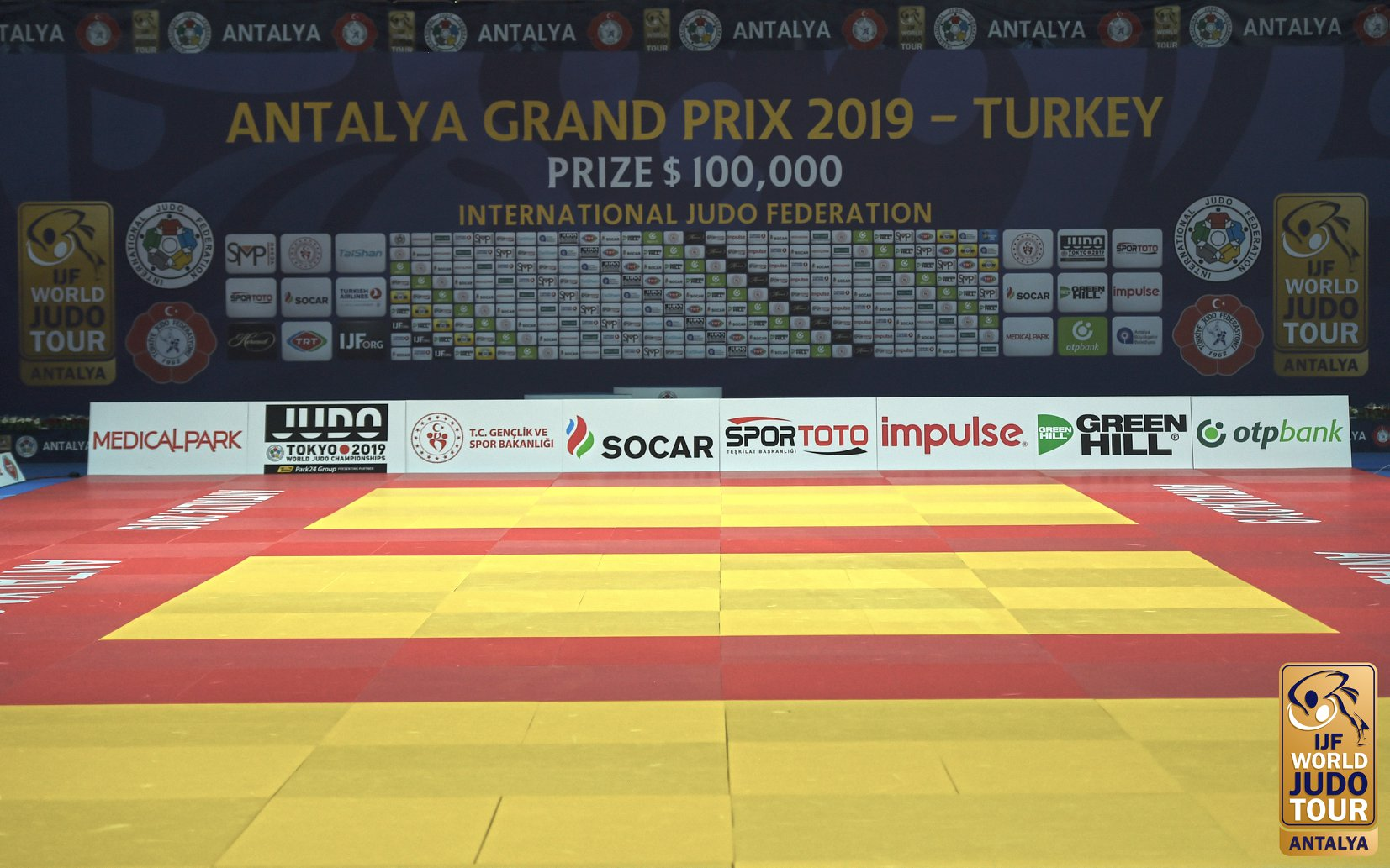 20190406_antalya_ijf_fb_rw_action_venue