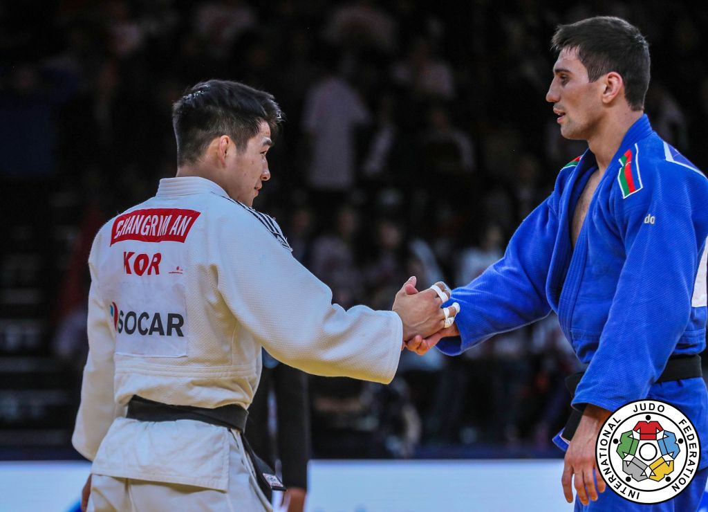 20190406_ijf_antalya_gs_73_final_an_changrim_orujov_rustam