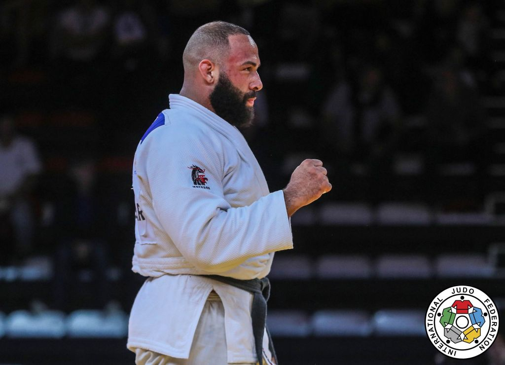 20190407_ijf_antalya_gs_101_final_roy_meyer