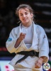 Distria Krasniqi (KOS) - Grand Prix Antalya (2019, TUR) - © IJF Gabriela Sabau, International Judo Federation
