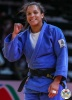 Elvismar Rodriguez (VEN) - Grand Prix Antalya (2019, TUR) - © IJF Gabriela Sabau, International Judo Federation