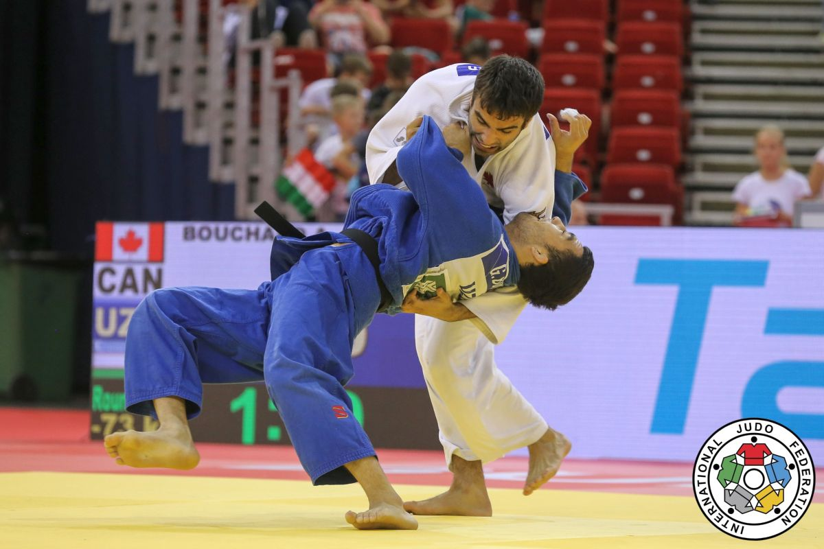 20190713_budapest_ijf_edf_action_antoine_bouchard_can_73