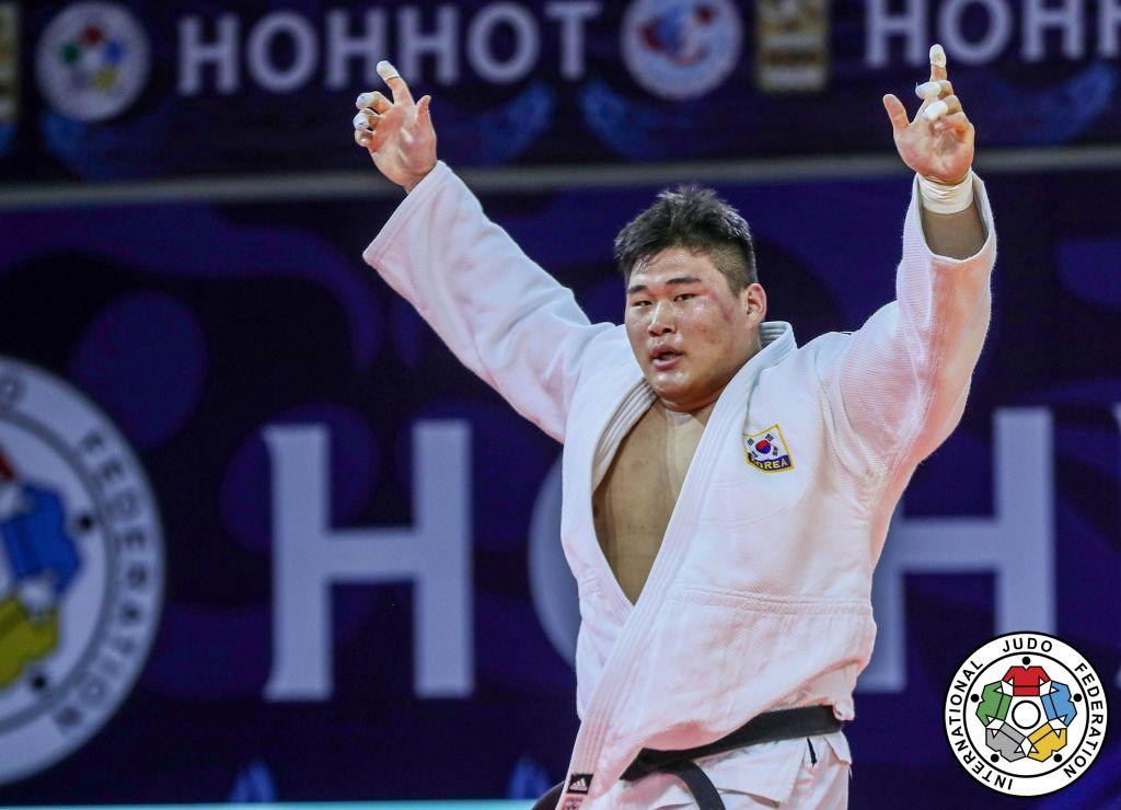 20190526_hohhot_gcs_ijf_101_kim_minjong_kor29