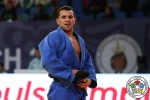 Mohamed Abdelmawgoud (EGY) - Grand Prix Marrakech (2019, MAR) - © IJF Emanuele Di Feliciantonio, International Judo Federation