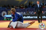 Automne Pavia (FRA) - Grand Prix Marrakech (2019, MAR) - © IJF Emanuele Di Feliciantonio, International Judo Federation