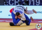 Amiran Papinashvili (GEO) - Grand Prix Marrakech (2019, MAR) - © IJF Gabriela Sabau, International Judo Federation