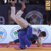 Gregg Varey (GBR) - Grand Prix Marrakech (2019, MAR) - © IJF Robin Willingham, International Judo Federation
