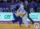 Lasha Shavdatuashvili (GEO) - Grand Prix Marrakech (2019, MAR) - © IJF Gabriela Sabau, International Judo Federation