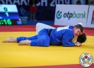 Sven Heinle (GER) - Grand Prix Marrakech (2019, MAR) - © IJF Gabriela Sabau, International Judo Federation