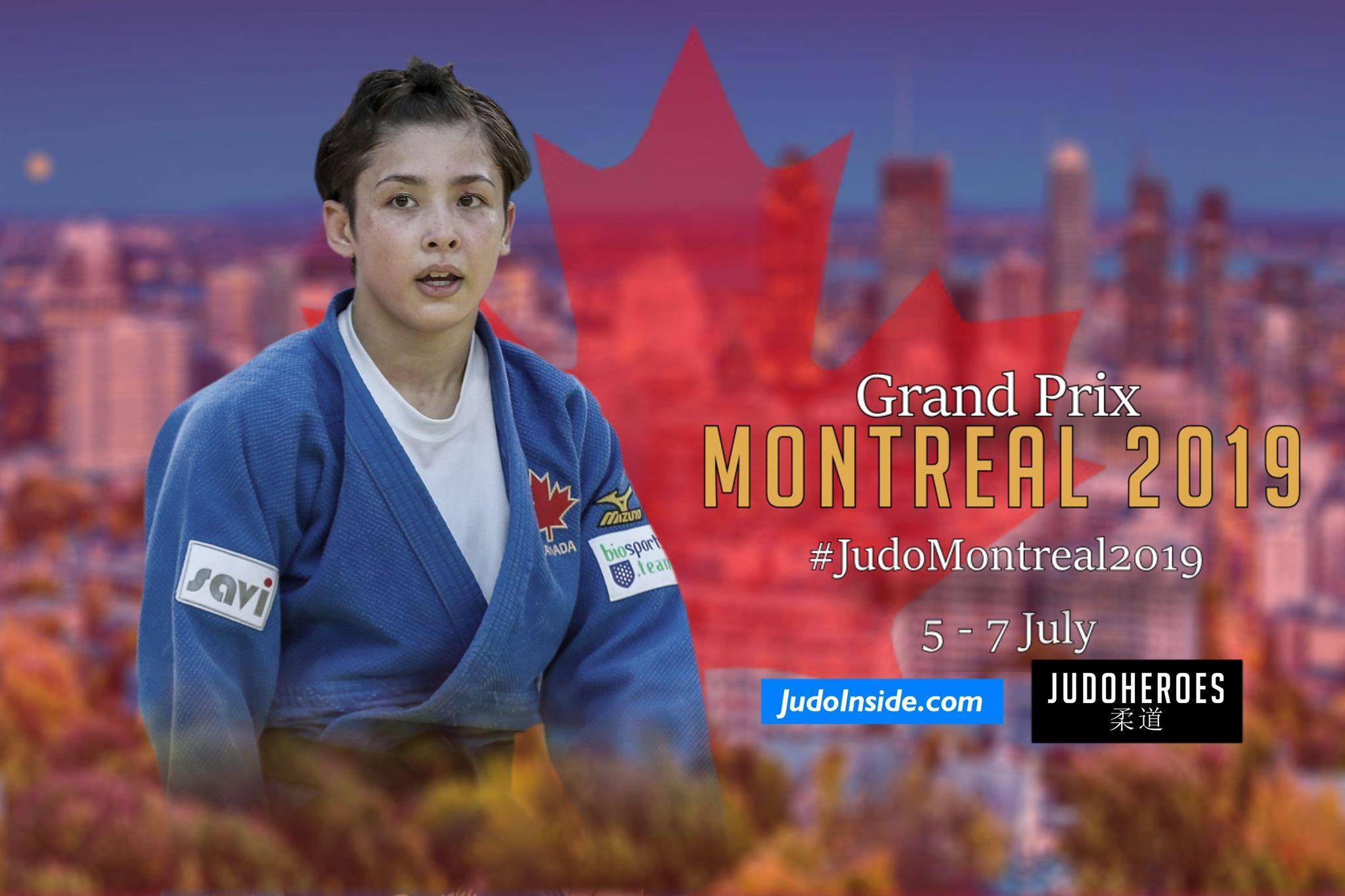 20190705_montreal_jj_banner_christa_deguchi