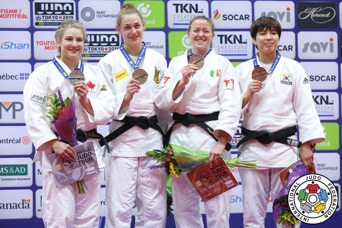 20190706_ijf_montreal_edf_podium_70_medal70kg2_1562456441_1562456442