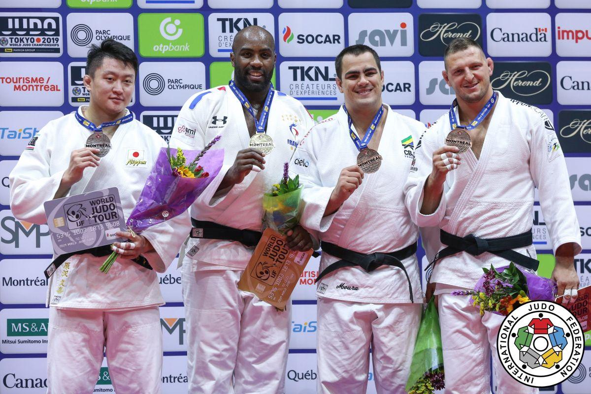 20190707_ijf_montreal_edf_101_final_medal_100kg2_1562553015_1562553016