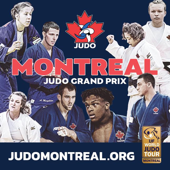 judocanada_gp_ad_310x310