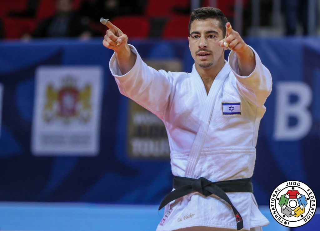 20190329_tbilisi_ijf_gs_final_66_tal_flicker_isr1