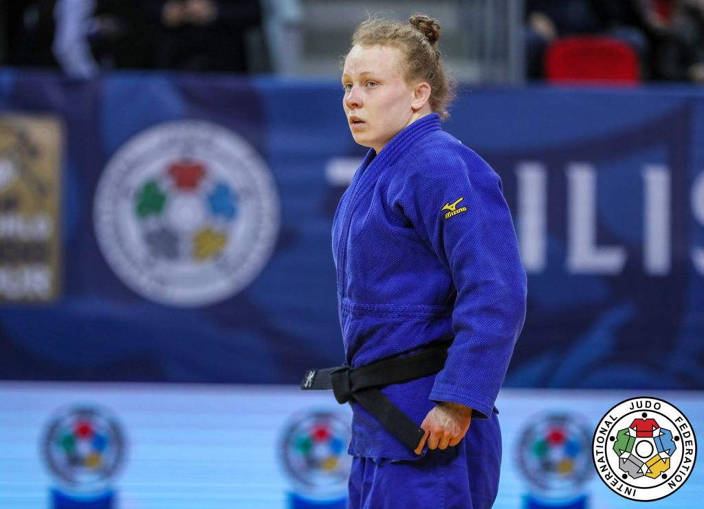20190330_tbilisi_ijf_gs_final_63_vermeer_sanne_gold