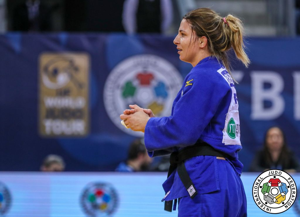 20190330_tbilisi_ijf_gs_final_70_timo_barbara_por66