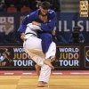 Matteo Medves (ITA) - Grand Prix Tbilisi (2019, GEO) - © IJF Robin Willingham, International Judo Federation