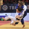 Odette Giuffrida (ITA) - Grand Prix Tbilisi (2019, GEO) - © IJF Robin Willingham, International Judo Federation