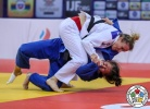 Hannah Martin (USA) - Grand Prix Tbilisi (2019, GEO) - © IJF Gabriela Sabau, International Judo Federation