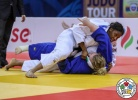 Anne M Bairo (FRA) - Grand Prix Tbilisi (2019, GEO) - © IJF Gabriela Sabau, International Judo Federation