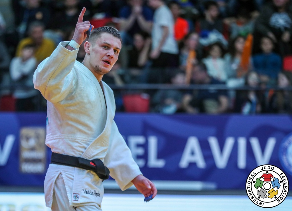20190125_ijf_tel_aviv_73_final_vadzim_shoka_close