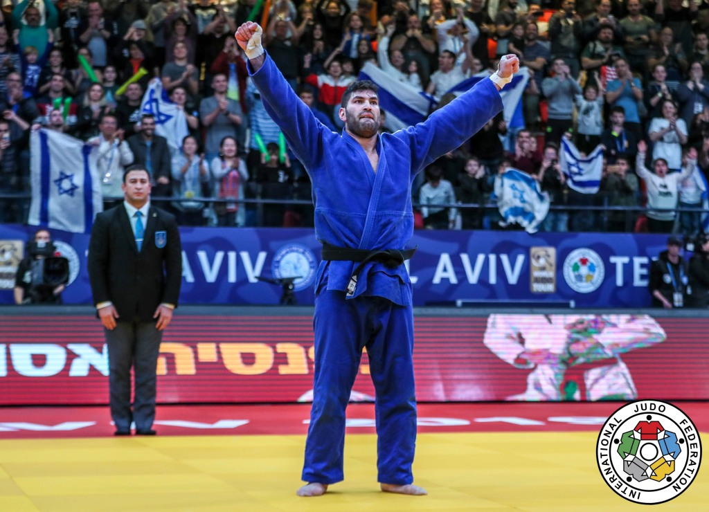 20190126_ijf_tel_aviv_101_final_or_sasson