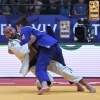 Bogdan Iadov (UKR) - Grand Prix Tel Aviv (2019, ISR) - © IJF Ben Urban, International Judo Federation