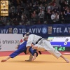 Shira Rishony (ISR) - Grand Prix Tel Aviv (2019, ISR) - © IJF Ben Urban, International Judo Federation